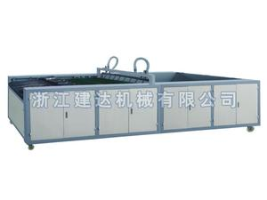 JDP-720全自动叠杯机